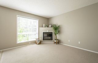 Photo 16: 16103 132 Street in Edmonton: Zone 27 House Half Duplex for sale : MLS®# E4200359