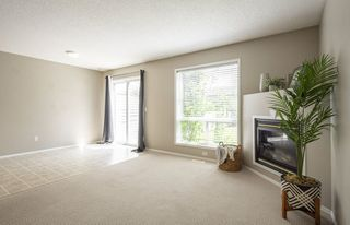 Photo 17: 16103 132 Street in Edmonton: Zone 27 House Half Duplex for sale : MLS®# E4200359