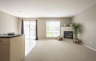 Photo 8: 16103 132 Street in Edmonton: Zone 27 House Half Duplex for sale : MLS®# E4200359