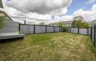 Photo 41: 16103 132 Street in Edmonton: Zone 27 House Half Duplex for sale : MLS®# E4200359