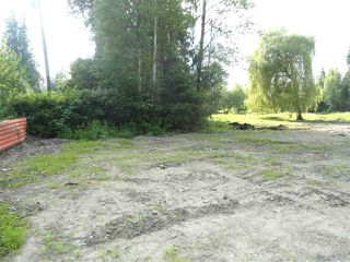 Photo 2: 26215 84 Avenue in Langley: County Line Glen Valley Land for sale : MLS®# R2472630