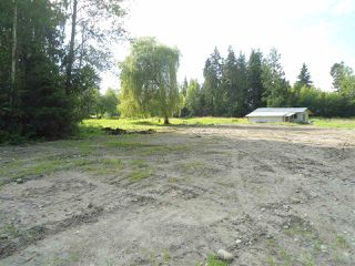 Photo 5: 26215 84 Avenue in Langley: County Line Glen Valley Land for sale : MLS®# R2472630