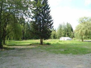 Photo 8: 26215 84 Avenue in Langley: County Line Glen Valley Land for sale : MLS®# R2472630