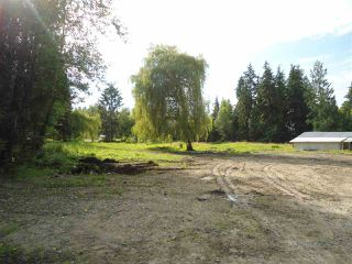 Photo 4: 26215 84 Avenue in Langley: County Line Glen Valley Land for sale : MLS®# R2472630