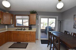 Photo 6: 7338 Heron Bay in Regina: Rochdale Park Residential for sale : MLS®# SK815524