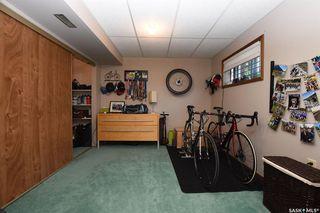 Photo 25: 7338 Heron Bay in Regina: Rochdale Park Residential for sale : MLS®# SK815524