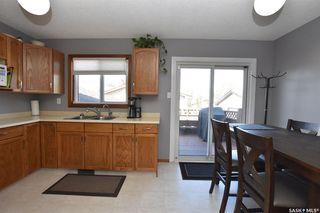 Photo 8: 7338 Heron Bay in Regina: Rochdale Park Residential for sale : MLS®# SK815524