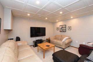 Photo 23: 7338 Heron Bay in Regina: Rochdale Park Residential for sale : MLS®# SK815524