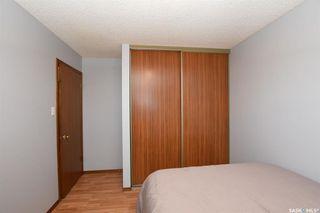 Photo 17: 7338 Heron Bay in Regina: Rochdale Park Residential for sale : MLS®# SK815524