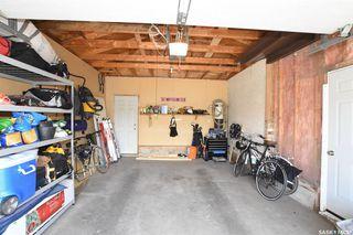 Photo 27: 7338 Heron Bay in Regina: Rochdale Park Residential for sale : MLS®# SK815524