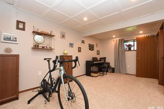 Photo 24: 7338 Heron Bay in Regina: Rochdale Park Residential for sale : MLS®# SK815524
