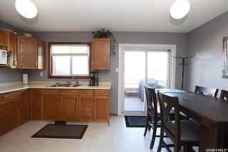 Photo 13: 7338 Heron Bay in Regina: Rochdale Park Residential for sale : MLS®# SK815524