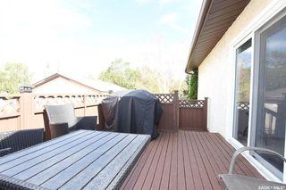 Photo 33: 7338 Heron Bay in Regina: Rochdale Park Residential for sale : MLS®# SK815524
