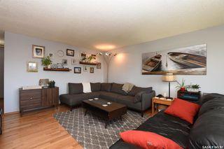 Photo 2: 7338 Heron Bay in Regina: Rochdale Park Residential for sale : MLS®# SK815524