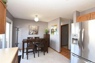 Photo 11: 7338 Heron Bay in Regina: Rochdale Park Residential for sale : MLS®# SK815524