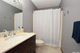 Photo 15: 7338 Heron Bay in Regina: Rochdale Park Residential for sale : MLS®# SK815524