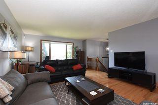 Photo 4: 7338 Heron Bay in Regina: Rochdale Park Residential for sale : MLS®# SK815524