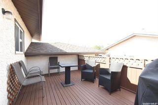 Photo 32: 7338 Heron Bay in Regina: Rochdale Park Residential for sale : MLS®# SK815524