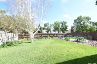 Photo 28: 7338 Heron Bay in Regina: Rochdale Park Residential for sale : MLS®# SK815524