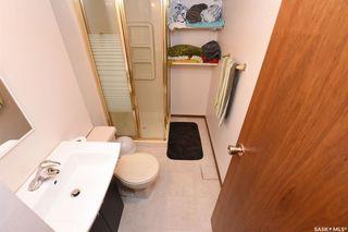 Photo 21: 7338 Heron Bay in Regina: Rochdale Park Residential for sale : MLS®# SK815524