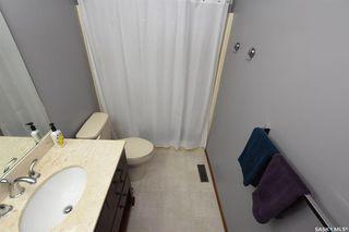 Photo 14: 7338 Heron Bay in Regina: Rochdale Park Residential for sale : MLS®# SK815524