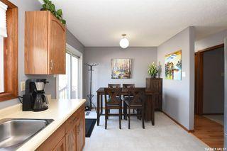Photo 12: 7338 Heron Bay in Regina: Rochdale Park Residential for sale : MLS®# SK815524