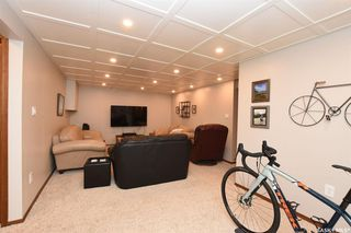 Photo 26: 7338 Heron Bay in Regina: Rochdale Park Residential for sale : MLS®# SK815524