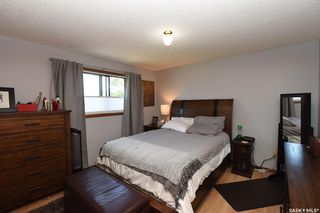 Photo 18: 7338 Heron Bay in Regina: Rochdale Park Residential for sale : MLS®# SK815524