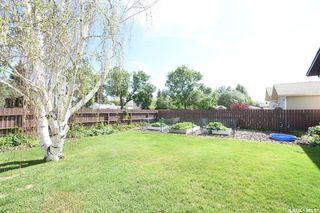 Photo 31: 7338 Heron Bay in Regina: Rochdale Park Residential for sale : MLS®# SK815524
