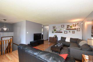 Photo 3: 7338 Heron Bay in Regina: Rochdale Park Residential for sale : MLS®# SK815524