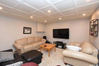 Photo 22: 7338 Heron Bay in Regina: Rochdale Park Residential for sale : MLS®# SK815524