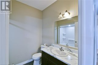 Photo 14: 275 LOUDEN TERRACE in Peterborough: House for sale : MLS®# 268635