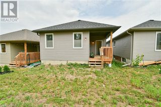 Photo 34: 275 LOUDEN TERRACE in Peterborough: House for sale : MLS®# 268635