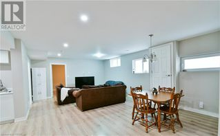Photo 27: 275 LOUDEN TERRACE in Peterborough: House for sale : MLS®# 268635