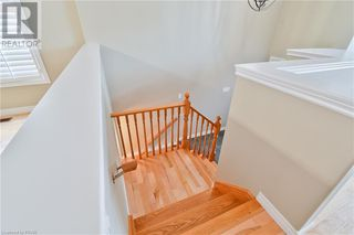 Photo 23: 275 LOUDEN TERRACE in Peterborough: House for sale : MLS®# 268635