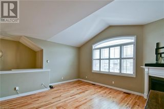 Photo 5: 275 LOUDEN TERRACE in Peterborough: House for sale : MLS®# 268635