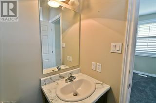Photo 19: 275 LOUDEN TERRACE in Peterborough: House for sale : MLS®# 268635