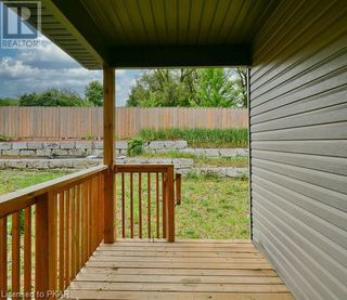 Photo 21: 275 LOUDEN TERRACE in Peterborough: House for sale : MLS®# 268635