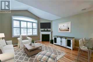 Photo 7: 275 LOUDEN TERRACE in Peterborough: House for sale : MLS®# 268635