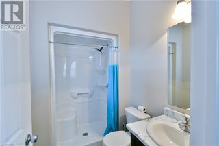 Photo 18: 275 LOUDEN TERRACE in Peterborough: House for sale : MLS®# 268635