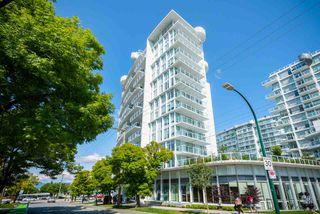 Main Photo: 1006 2221 E 30TH Avenue in Vancouver: Victoria VE Condo for sale (Vancouver East)  : MLS®# R2484450