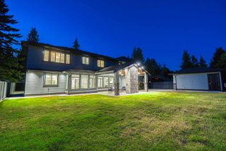 Photo 31: 20886 45A Avenue in Langley: Langley City House for sale : MLS®# R2484243