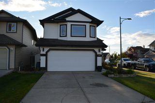 Photo 2: 704 78 Street in Edmonton: Zone 53 House for sale : MLS®# E4213393