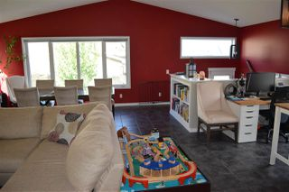 Photo 6: 704 78 Street in Edmonton: Zone 53 House for sale : MLS®# E4213393