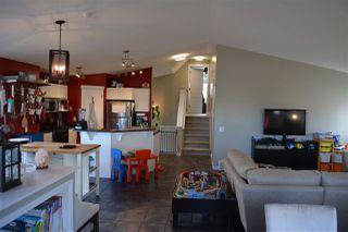 Photo 5: 704 78 Street in Edmonton: Zone 53 House for sale : MLS®# E4213393