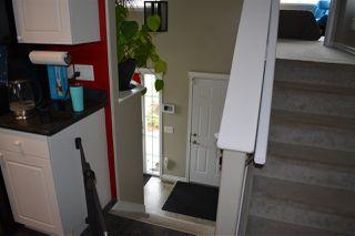 Photo 25: 704 78 Street in Edmonton: Zone 53 House for sale : MLS®# E4213393