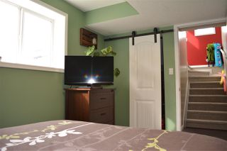 Photo 14: 704 78 Street in Edmonton: Zone 53 House for sale : MLS®# E4213393
