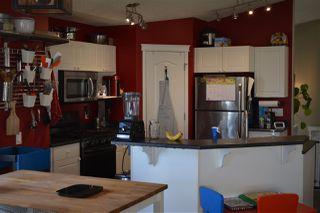 Photo 10: 704 78 Street in Edmonton: Zone 53 House for sale : MLS®# E4213393