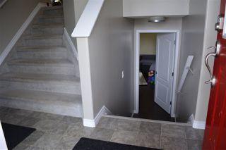 Photo 27: 704 78 Street in Edmonton: Zone 53 House for sale : MLS®# E4213393