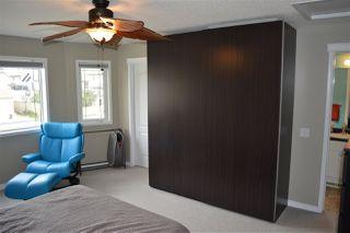 Photo 31: 704 78 Street in Edmonton: Zone 53 House for sale : MLS®# E4213393